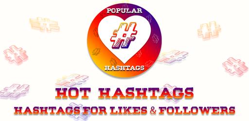 Hashtag For Instagram Pro